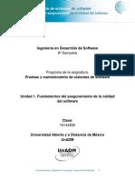 1_Calidad del software.pdf