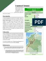 Parque_nacional_natural_Tatamá(1).pdf