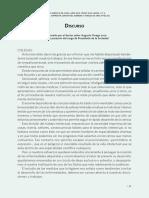 18.8Interior_Bulevar_de_los_pobres-63-69.pdf