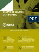 Curso - Gestão de Equipes de Trabalho.pdf
