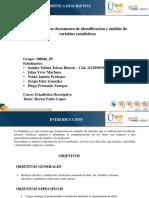 PowerPoint Grupo300046 89