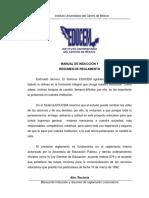 reglamento-licenciaturas.pdf