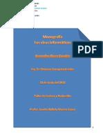 Monografia_virus_informaticos.docx