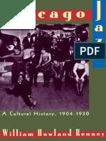 Chicago jazz.pdf