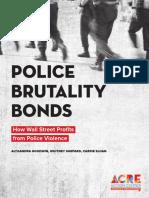 Police+Brutality+Bonds+-+Jun+2018.pdf