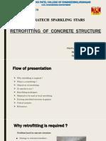 retrofittingofconcretestructure11111vgvhjgjhgjhautosavedgg-170228051636