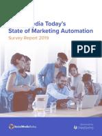 MarketingAutomationSurvey.pdf