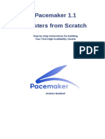 Pacemaker-1.1-Clusters_from_Scratch-en-US.pdf
