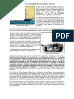 SIMA-PERU_Historial.pdf