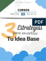 3+Estrategias+para+encontrar+tu+idea+base