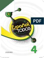 Espa_241_ol_entre_todos_4.pdf