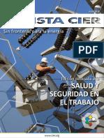 Revista CIER N°77 (1).pdf