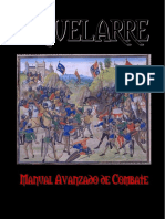 mcombate.pdf