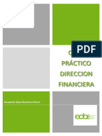 CASO PRACTICO DIRECCION FINANCIERA.pdf