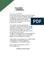 Revista-Luna-de-Locos-15.pdf