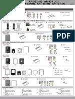 Manual soyal 321H-331H-721H-725H-757H-en
