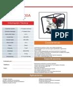FichaTecnica64816000B1.pdf