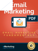 Email-Marketing-Course-eMarketing-Institute-Ebook-2018-Edition.pdf