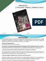 Presentacion Proyecto Huevos de Codorniz.pdf