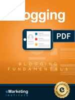 Blogging-Marketing-Course-eMarketing-Institute-Ebook-2018-Edition.pdf