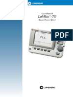 LabMax-TO-User-Manual_FORMFIRST.pdf