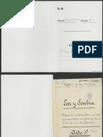 Manuscrito de Luz y Sombra.pdf