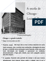 90906616-A-Escola-de-Chicago.pdf