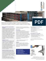 Autodesk Revit Brochure Semco 2019 Web