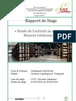 Rapport - OCP.docx