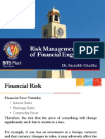 Risk Management-Basics of Financial Engineering.pdf