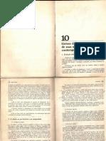 124190747-Planejamento-Urbano-Celson-Ferrari-10.pdf