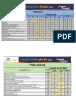 programas-2.pdf