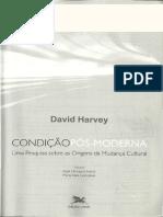 Harvey A Condição pós-moderna caps 8 e 9-compressed.pdf
