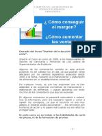 lagestindelacanicera-121208133614-phpapp02