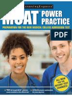 MCAT-Power-Practice.pdf