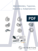 Catalogo Moldes Interton 2017 01 Web
