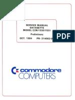 C2N-1530-1531_Service_Manual_Preliminary_314002-002_(1984_Oct).pdf