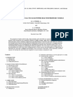 sterne1969.pdf