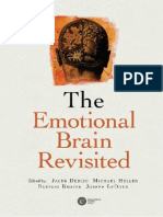 The_Emotional_Brain_Revisited.pdf