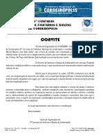 CARTA CONVITE CONFABAN 2019 ALTERADO 2.pdf