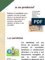 Qué Es Un Producto (1)