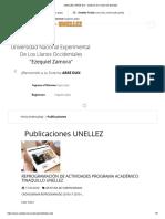 UNELLEZ _ ARSE Dux - Sistema de Control de Estudiosdf
