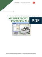 tecnologia-torno-cnc_2.docx