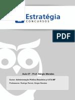 Administração Pública - Aula 07.pdf
