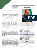 Hugo_Chávez.pdf