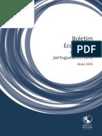 be_mai2019_p.pdf