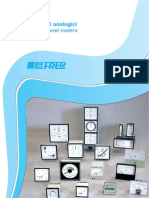 Frer - Anmeter_Datasheet