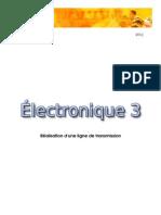 compterendu_electronique_iut1a