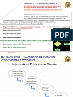 Diseño de Plantas 2018-II.- Unidad 02 (1)