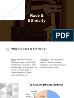political beliefs presentation-race and ethnicity-2